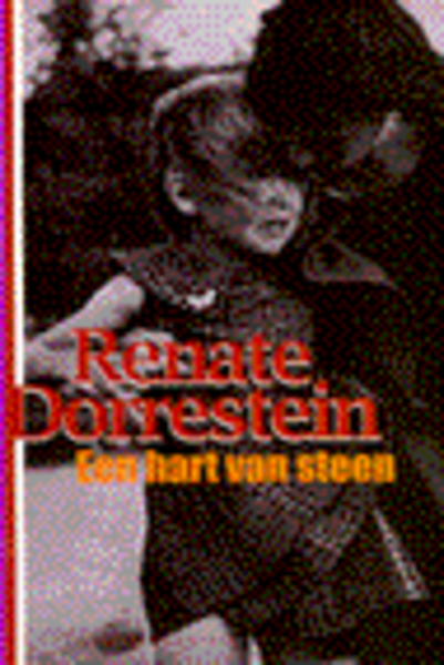 Citaten Een Hart Van Steen : Een hart van steen dorr lezerslounge