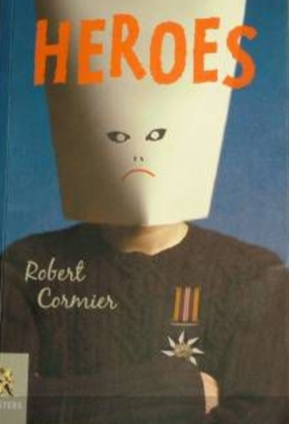 is francis a hero Francis cassavant francis is the first person narrator of the novel it is told through his eyes, directly to the reader he is not a hero francis is no fool.