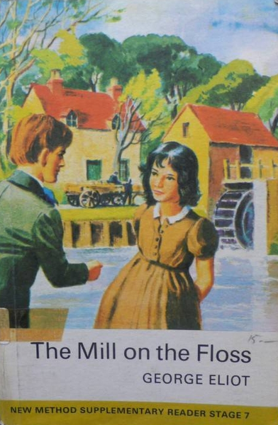 plot of mill on the floss The plot the mill on the floss begins with an ex- tended reverie by an unnamed narrator who sets the action in the recent past and recalls the events of the story.