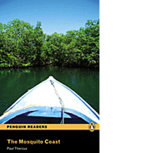 A review of the mosquito coast