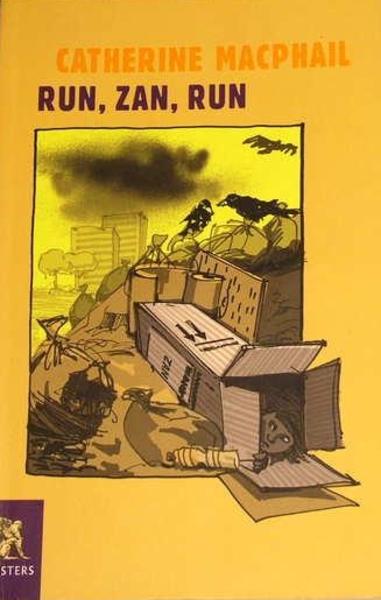 a summary of a novel set in italy during the second world war World war ii (wwii or ww2), also called the second world war and, in the soviet union however, the relationship between the western allies and the soviet union had worsened during the war and, soon after the war.