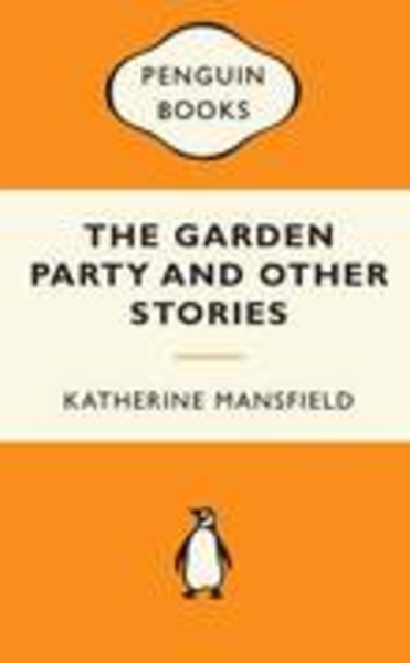 katherine mansfield the lady's maid Fiercely dependent on her identity as a lady's maid, a woman relates her experiences and ambitions, and the paths that her vocation has taken her down in this dramatic monologueharperperennial classics brings great works of literature to life in.