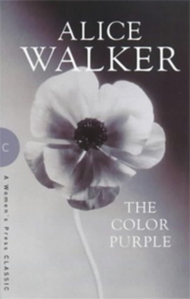"alice walker the color purple 1982 Alice walker wrote the color purple in 1982 and in 1985, steven spielberg made the color purple into a movie of the same name and this added to alice walker""s fame."