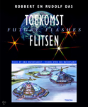 Toekomstflitsen / Future Flashes SISO 004