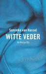Witte veder   HAS1