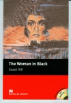 The Woman in Black HILL 2