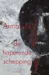 De haperende schepping   ARM6