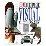 Ultimate Visual Dictionary  SISO 041