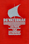 De waterman      SCHE6