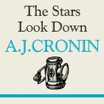 The stars look down CRON5