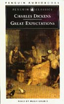 Great expectations DIC 8
