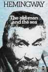 The old man and the sea    HEM 7
