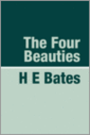 The Four Beauties BAT 5