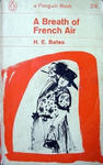 A Breath of French Air BAT 6