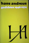 Gedichten 1948-1974 AND 1