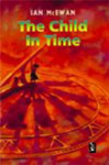 The Child in Time MCE 2