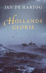 Hollands glorie   HA2
