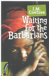 Waiting for the Barbarians COE 2