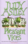 Pleasant vices AST 1