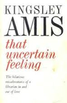 That uncertain feeling AMI 6