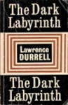 The Dark Labyrinth DUR 1