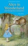 Alice in Wonderland and Through The Looking Glass  CARR 3