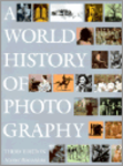 A world history of photography SISO 761