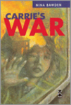 Carrie's War BAW 1