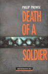 Death of a Soldier   PRO 3