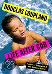 Life after God COUP 1