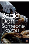 Someone like you DAH 3