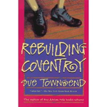 Rebuilding Coventry TOW 1