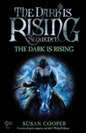 The dark is rising COO 1