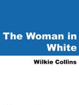 The Woman in White (simplified version) COLL 1:1
