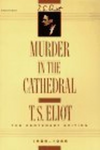 Murder in the cathedral ELI 1