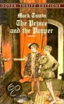 The Prince and the Pauper  TWA 4:2
