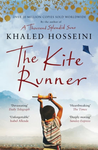 The Kite Runner    HOS 1