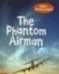 The Phantom Airman JON 1