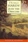 Jude the Obscure (retold)   HA 3