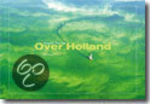 Over Holland SISO 982