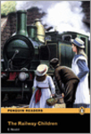 The Railway Children D-NES 1