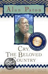 Cry, the Beloved Country D-PAT 1