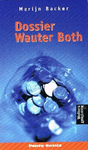 Dossier Wauter Both  BAC 1