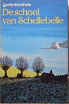De school van Schellebelle   EVEN 8