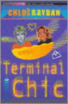 Terminal Chic RAY 1