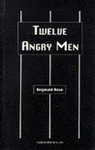 Twelve Angry Men ROS 1