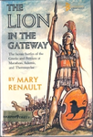 The Lion in the Gateway RENA 1