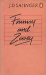 Franny and Zooey   SAL1