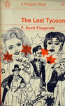 The Last Tycoon   SCOT 4