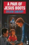 A pair of Jesus-boots   SH 1